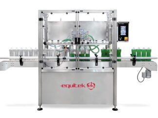 Packaging Solutions - Equitek USA
